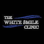 Logo-Dental2